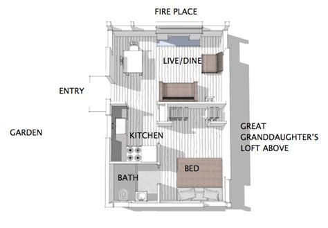 backyard cottage floor plans joy studio design gallery backyard cottage floor plans joy studio design gallery