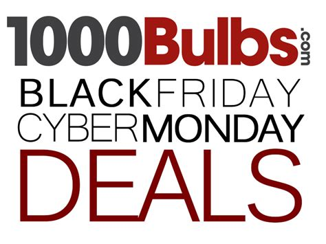 cyber monday christmas light deals how to decorate for christmas on a budget 1000bulbs com blog