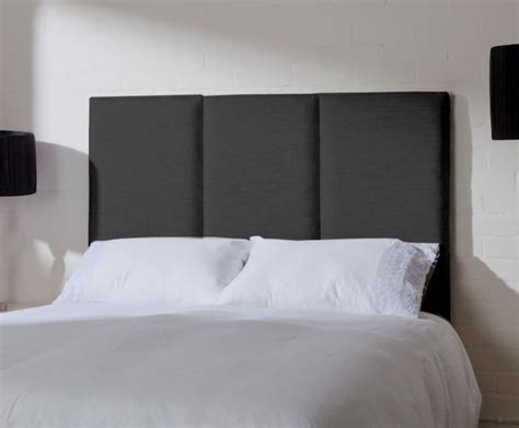 faux headboards berkeley boutique faux leather suede headboard
