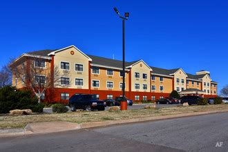 Apartment For Rent Okc Furnished Furnished Studio Oklahoma City Airport Oklahoma City