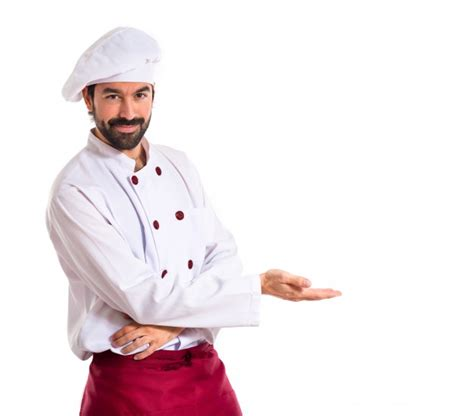 chef background chef vectors photos and psd files free