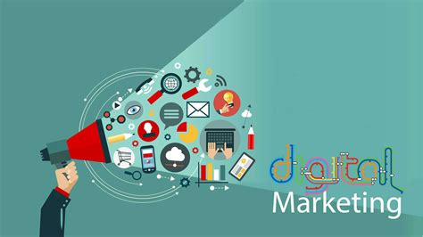 Marketing Classes 2 by 9643230454 Digital Marketing Courses Classes In