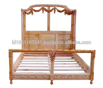antique reproduction bedroom furniture bedroom furniture mahogany antique reproduction bedroom furniture buy modern bedroom