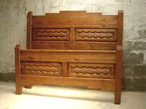 san jose southwest bedroom furniture collection