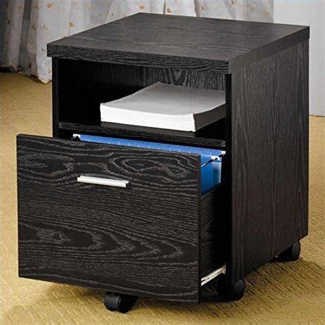 bill payer s desk file cabinet file storage bill payer s desk file cabinet fresh 4 drawer