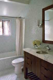 Nice Bathrooms Nice Small Bathroom For The Home Pinterest