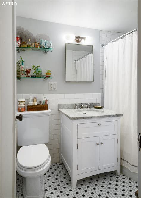 nyc bathroom renovation cost