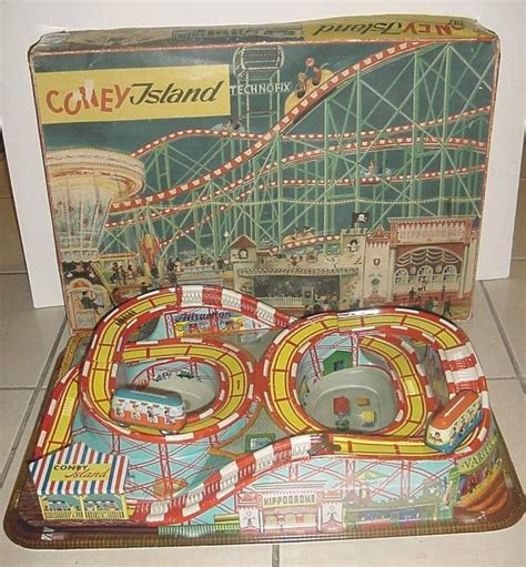 roller coaster tales of 1960 s coney island books 67 best images about vintage collectibles on