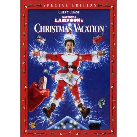 what is the gift in christmas vacation the ultimate vacation gift guide housely