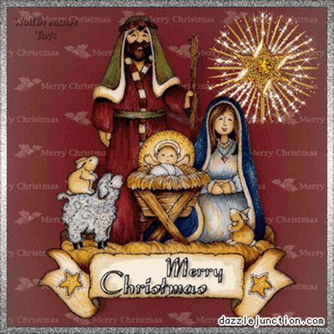 google images religious christmas i have this book plum purdy quot on christmas morn quot by renee