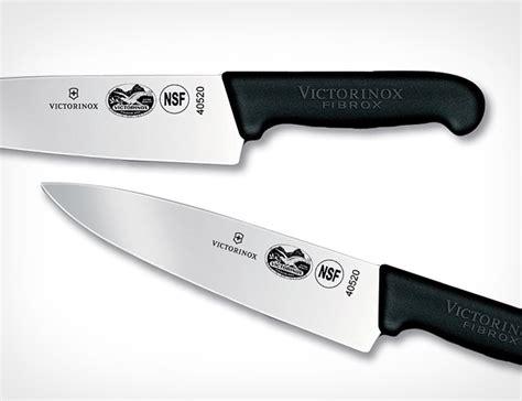 chef knife of the year shun tw0706 taiyo 8 1 2 kiritsuke