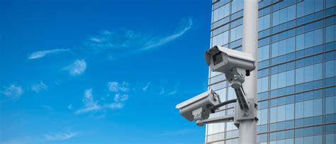 best ip surveillance the best ip surveillance software for ensuring safety
