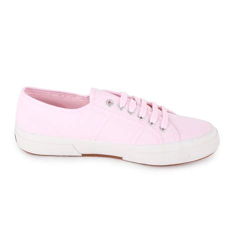 light pink womens sneakers light pink sneakers 28 images converse chuck dainty ox