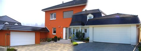 Suche Haus Mit Grundstück by Carport Scherzer Garagen Carports Winterg 228 Rten