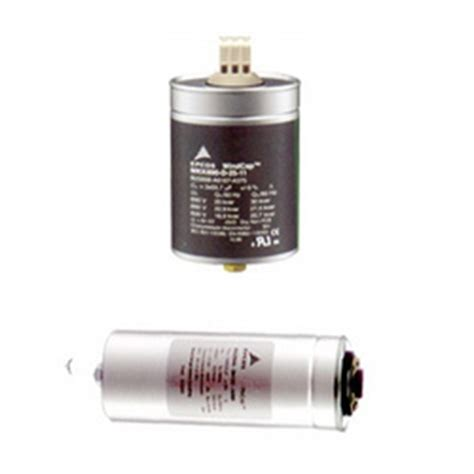 ducati capacitor usa ducati capacitor suppliers in india 28 images capacitor 0 22 uf oldtimer garage ac motor