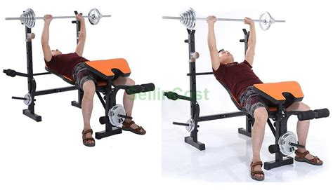 25kg dumbbell bench press 25kg dumbbell bench press 28 images tập thể h 236 nh
