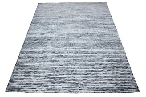 Modern Rugs Chicago Ghadamian Great Rugs Collection Of Wool Modern Rugs And Runners