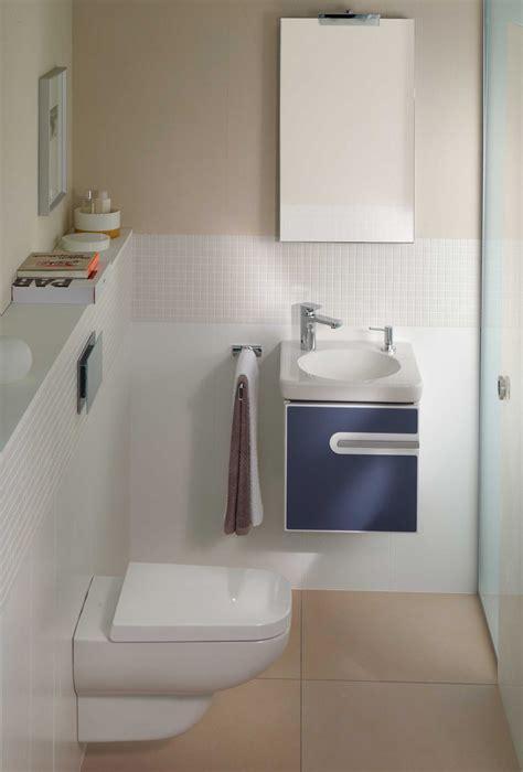 arredamenti per bagni piccoli bagno piccolo arredo componibile e salvaspazio cose di casa