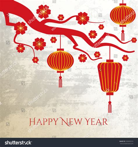 new year cultural background new year background celebration traditional stock