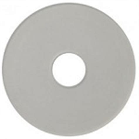 Hazel Grove Plumbing Supplies by Roca Dual Flush Valve Diaphragm Washer Hazel Grove