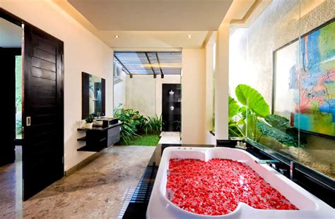 Why You Should Choose The Modern Master Bathroom Actual Home