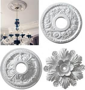 reader q ceiling medallion resources decor8