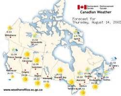 environment and climate change canada weather and