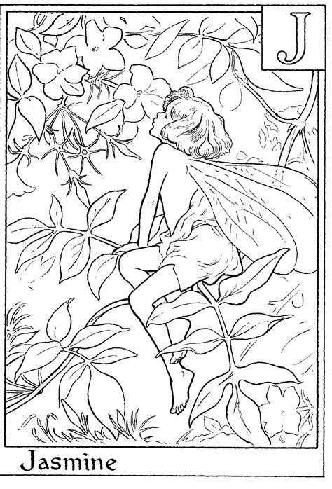 coloring pages detailed fairies fairies coloring pages 23 coloring kids