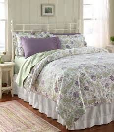 ll bean duvet covers l l bean wrinkle resistant comforter cover floral in