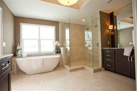 transitional style bathrooms transitional bathroom ideas