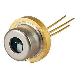 1064 nm laser diode thorlabs m9 a64 0200 1064 nm 200 mw 216 9 mm a pin code laser diode