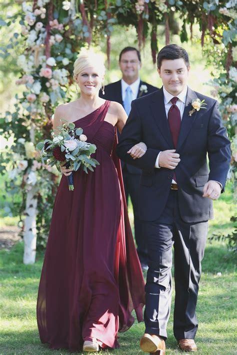 Best 20  Fall wedding groomsmen ideas on Pinterest