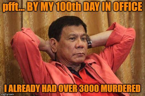 Duterte Memes - rodrigo duterte imgflip