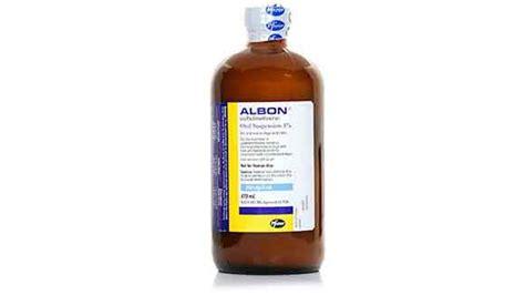 albon for dogs albon liquid sulfadimethoxine uri in dogs and cats petcarerx