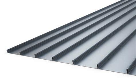run steel roofing nz espan 340 run roofing metalcraft nz