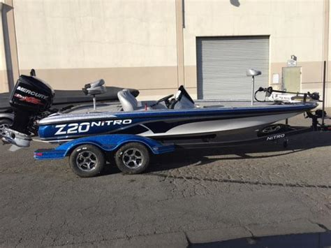 bass boats for sale california bass boats for sale in california page 2 of 13 boats