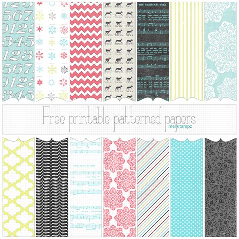 Free Printable Will Papers