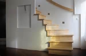 Nice Escalier Exterieur Metal #13: Escalier-quart-tournant-bas-hevea-lamelle-colle-av-47.jpg