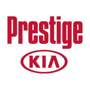 Prestige Kia Prestige Kia Prestige Kia
