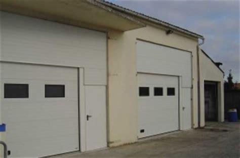 Rideaux La Rochelle by Fermeture Industrielle Et Rideaux M 201 Tallique Store