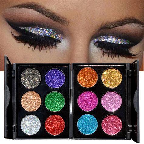 Murah Bedak Lancome 2in1 No 1 gold eyeshadow promotion shop for promotional gold eyeshadow on aliexpress