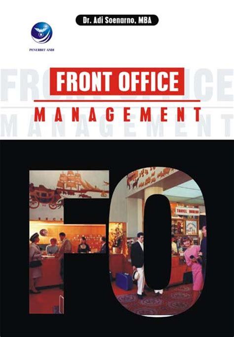 Buku Manajemen Cintrol Systen buku manajemen buku perhotelan