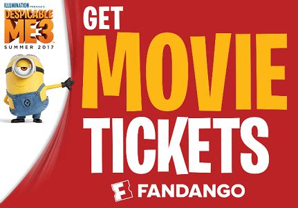 Text Sweepstakes 2017 - kellogg s despicable me 3 text to enter sweepstakes familysavings