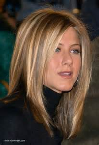 2015 hair color trends for 15 year olds εμπνεύσου από τα hairstyles της jennifer aniston fashion