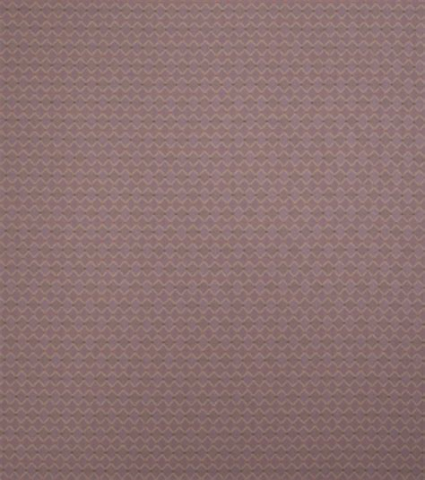 Plum Upholstery Fabric Upholstery Fabric Eaton Square Colchester Plum