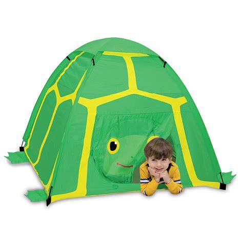 tenda per bambini tenda per bambini quot tartaruga quot regali it