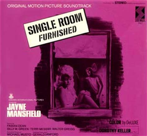 single room furnished single room furnished soundtrack details soundtrackcollector