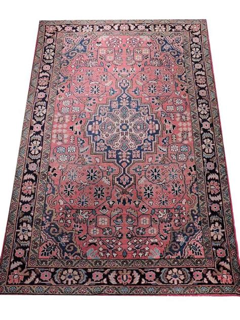 rug cleaners atlanta 17 best images about rugs on wool and oushak rugs