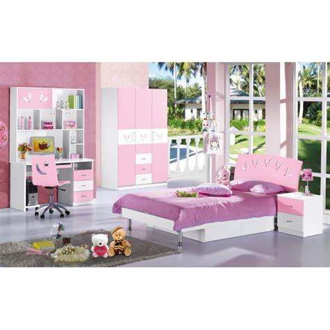chambre a coucher enfant chambre a coucher enfants meubles style de vie