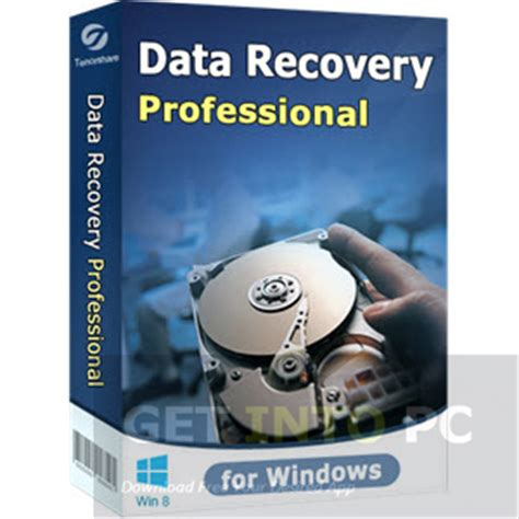 any data recovery software full version any data recovery pro free download